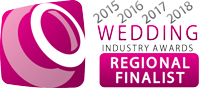 The Wedding Industry Awards Neil Johnson