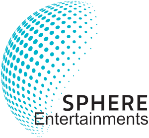 Sphere Entertainments Logo